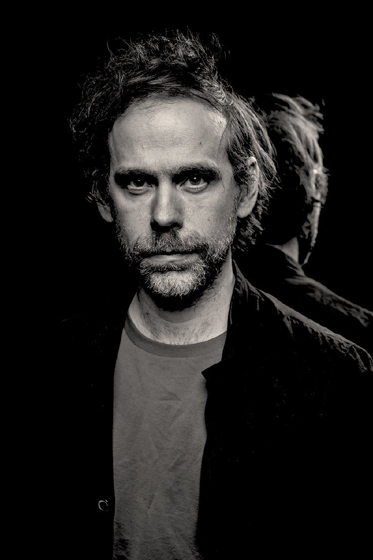 The National Bryce Dessner